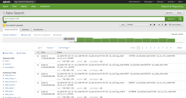 splunk_search