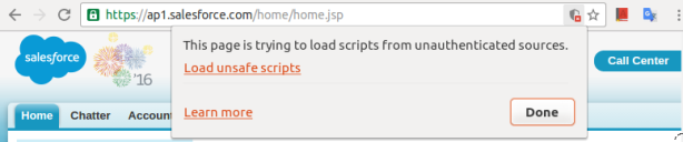 loadunsafescripts